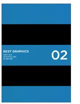 BEST GRAPHlCS 02 DM・招待状・案内状